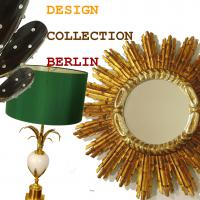 Design Collection Berlin